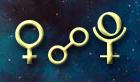 Venus-opposite-Pluto