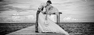 passion_wedding
