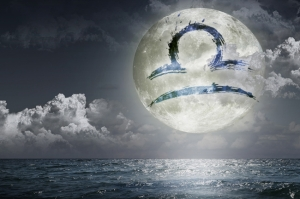 sign-by-sign-horoscope-for-the-full-moonlunar-eclipse