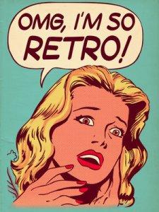 retrograde01