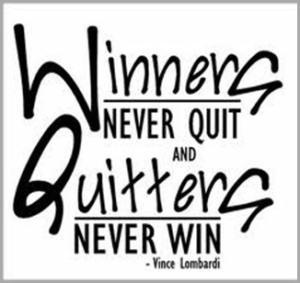 winners-dont-quit_thumb