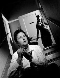 film_noir_0006