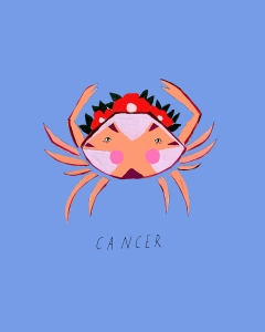 katy-smail-horoscope-illustrations-Cancer