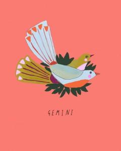 katy-smail-horoscope-illustrations-Gemini-750x938