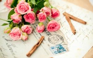 libraarchive_miscellaneous_love_letter_032655_