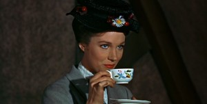 julie_andrews_mary_poppins-983x500