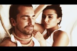 badem_music_video_vi_by_mehmeturgut (1)