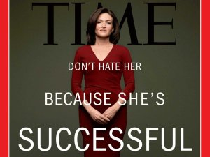 sheryl-sandberg-time-magazine-cover-2