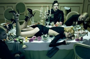 Miles-Aldridge-fashiontography-1
