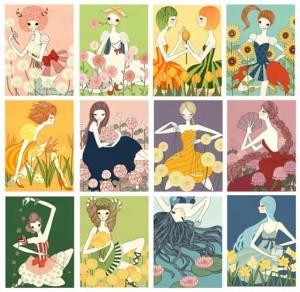 astrostyle-weekly-horoscopes-513x500