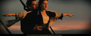 titanic_love_famous_pose_lovers_romance_4080_2560x1024