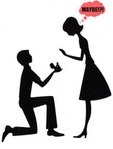 proposal-silhouette-1