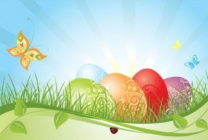 colored-eggs-with-butterflies-background_270-157621