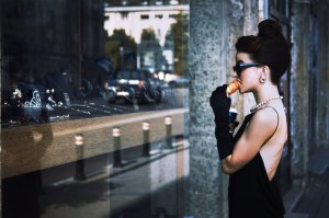 breakfast_at_tiffany__s_by_ineedchemicalx-d59dttr