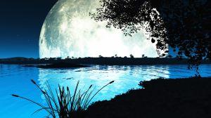 full-moon_scorpio2_0
