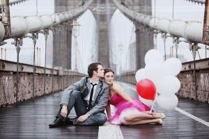 bridge-engagement-photo1