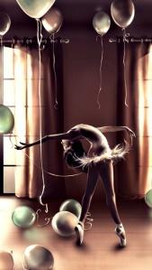 ws_dancing_zodiac_libra_640x1136