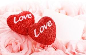 dilljan-a-sweet-love-story-in-hindi-gautam