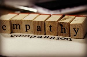 empathy-and-compassion