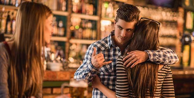 Οι αλήθειες για dating και ζευγάρωμα